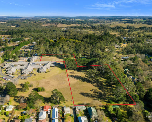 Lot 31 Old Wingello Road Bundanoon NSW 2578 - Image 1