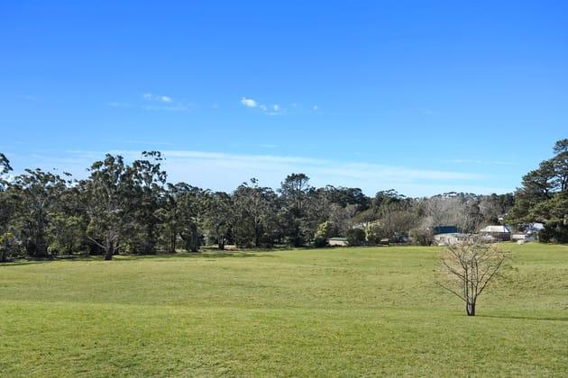 Lot 31 Old Wingello Road Bundanoon NSW 2578 - Image 2