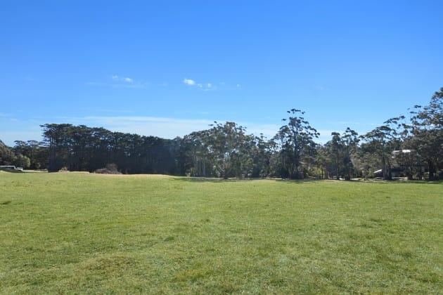 Lot 31 Old Wingello Road Bundanoon NSW 2578 - Image 3