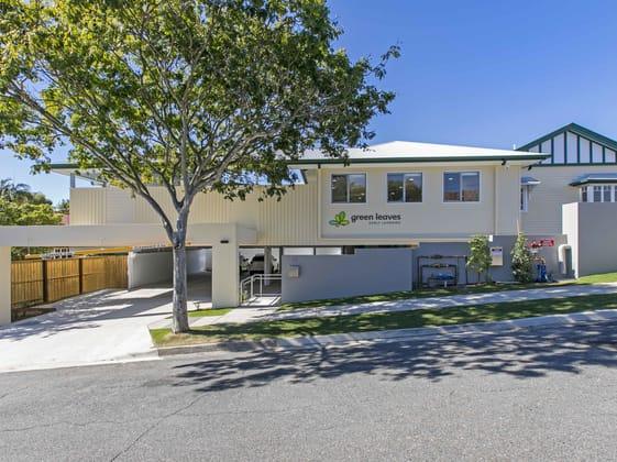 42 Ashgrove Avenue Ashgrove QLD 4060 - Image 2