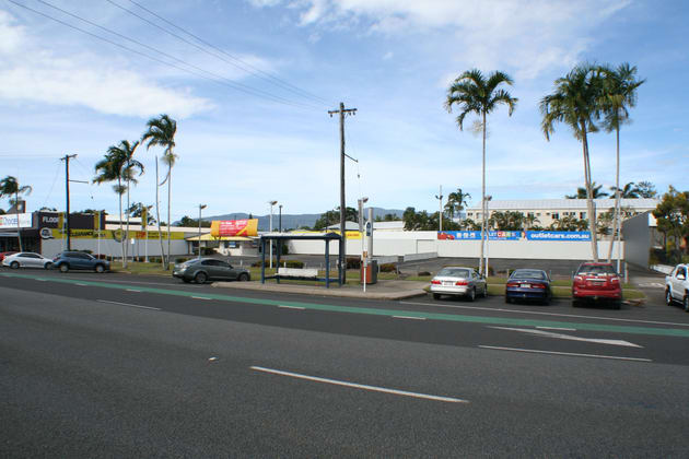 211-217 Mulgrave Road Cairns City QLD 4870 - Image 1