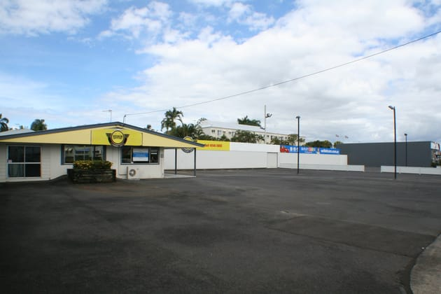 211-217 Mulgrave Road Cairns City QLD 4870 - Image 4
