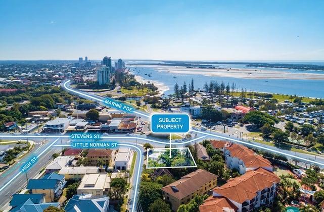 6-8 Stevens Street Southport QLD 4215 - Image 1