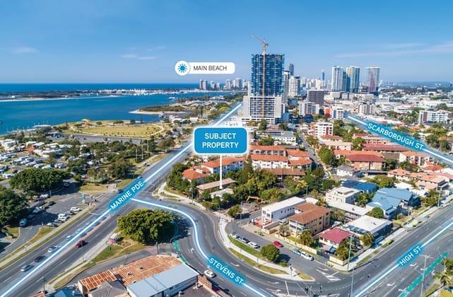 6-8 Stevens Street Southport QLD 4215 - Image 2