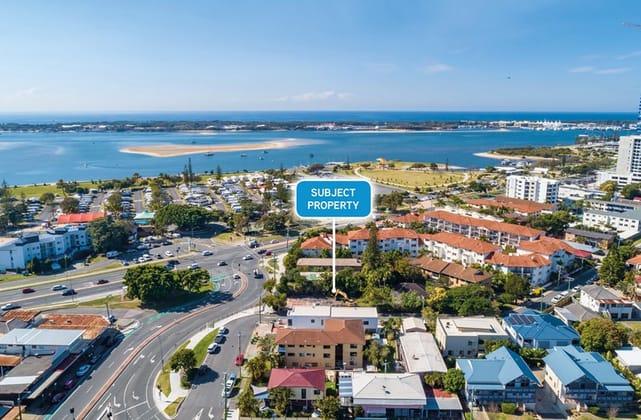 6-8 Stevens Street Southport QLD 4215 - Image 3