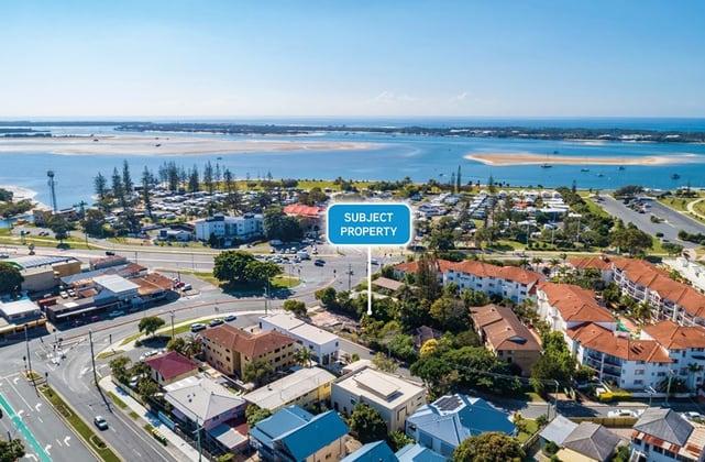 6-8 Stevens Street Southport QLD 4215 - Image 4