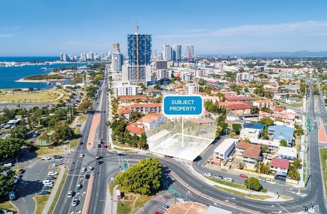 6-8 Stevens Street Southport QLD 4215 - Image 5