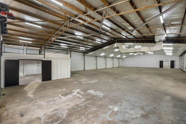 321 Ingham Road Garbutt QLD 4814 - Image 4
