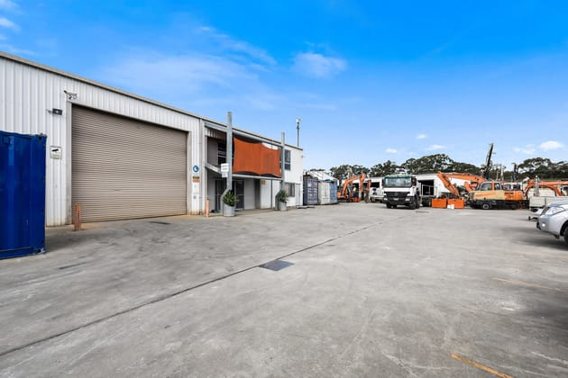 8 Andrew Campbell Drive Narangba QLD 4504 - Image 3
