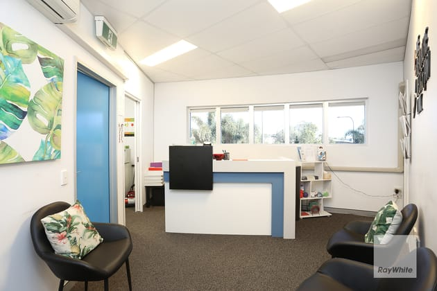 17/14-18 Discovery Drive North Lakes QLD 4509 - Image 3