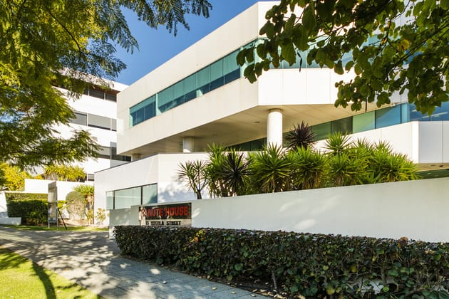 13-15 Rheola Street West Perth WA 6005 - Image 1