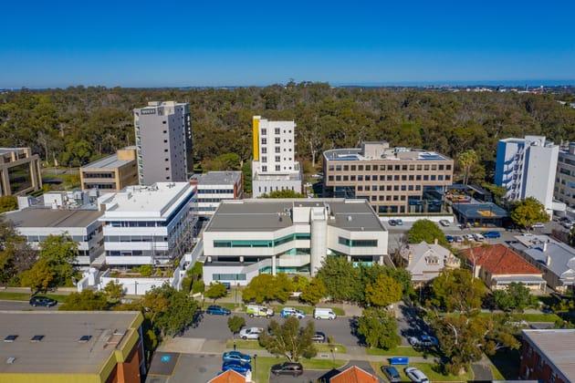 13-15 Rheola Street West Perth WA 6005 - Image 4
