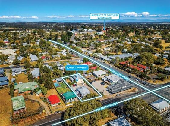 20 Moffatt Street Ipswich QLD 4305 - Image 2