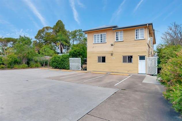 20 Moffatt Street Ipswich QLD 4305 - Image 3