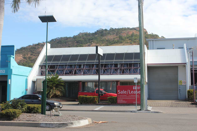 647 Flinders Street Townsville City QLD 4810 - Image 1
