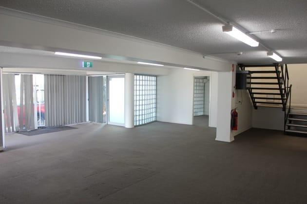 647 Flinders Street Townsville City QLD 4810 - Image 4