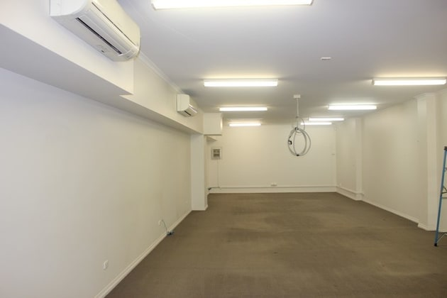 647 Flinders Street Townsville City QLD 4810 - Image 5