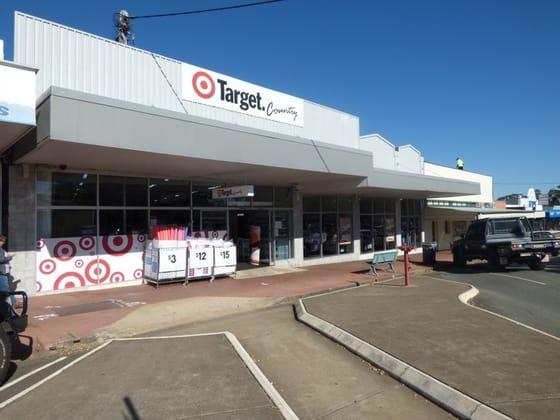 91 Lamb Street Murgon QLD 4605 - Image 1