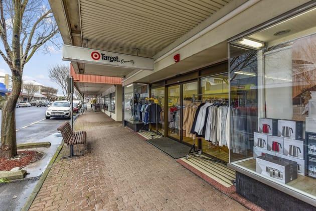 36 George Street Millicent SA 5280 - Image 1