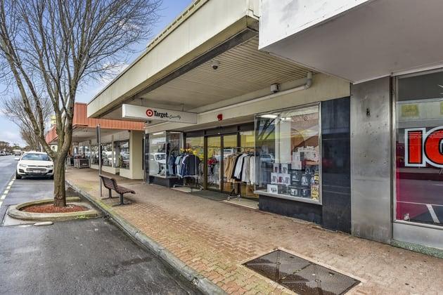 36 George Street Millicent SA 5280 - Image 4
