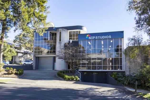 7 McCabe Place Chatswood NSW 2067 - Image 1