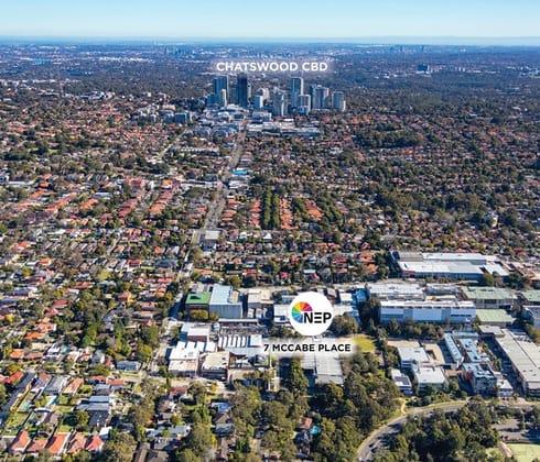 7 McCabe Place Chatswood NSW 2067 - Image 2