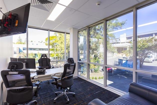7 McCabe Place Chatswood NSW 2067 - Image 5