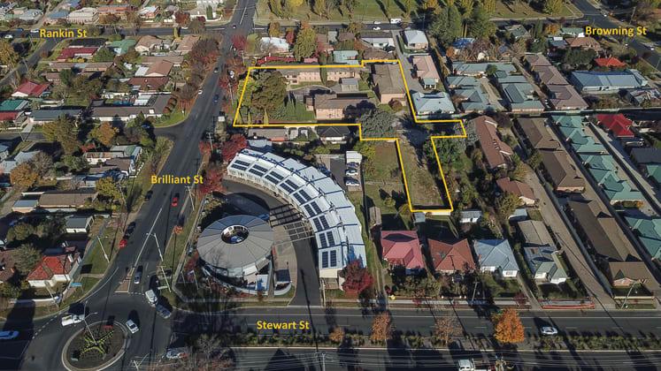 158 Brilliant Street Bathurst NSW 2795 - Image 5