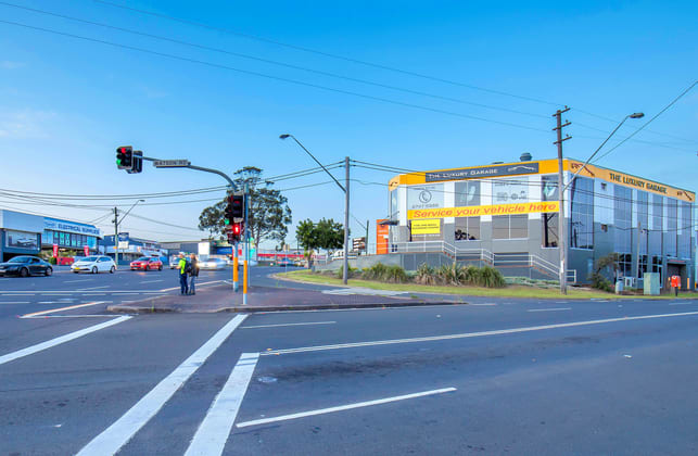 6 Watson Road Padstow NSW 2211 - Image 2