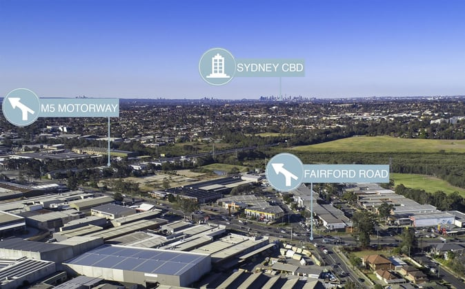 6 Watson Road Padstow NSW 2211 - Image 3