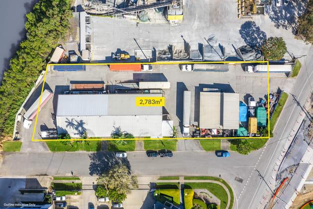 107 Bowen Street Windsor QLD 4030 - Image 2