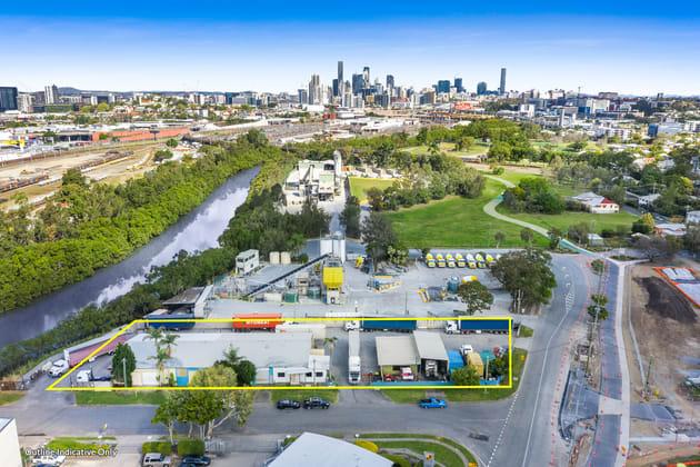 107 Bowen Street Windsor QLD 4030 - Image 3