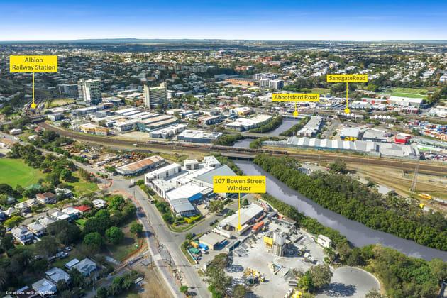 107 Bowen Street Windsor QLD 4030 - Image 4