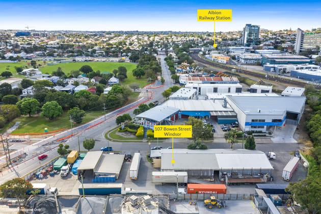 107 Bowen Street Windsor QLD 4030 - Image 5