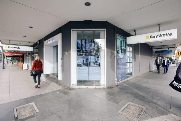 Ground Floor, 126-12 Avoca Street Randwick NSW 2031 - Image 2