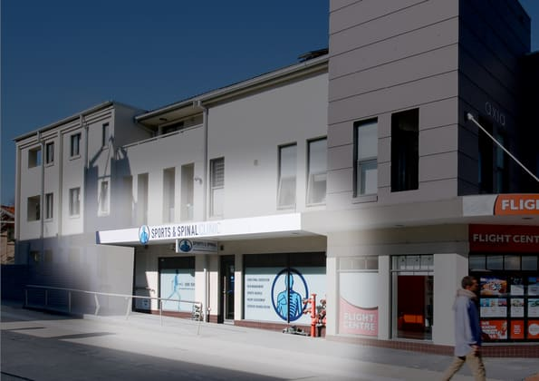 Shops 3 & 4/284 Bronte Road Waverley NSW 2024 - Image 2