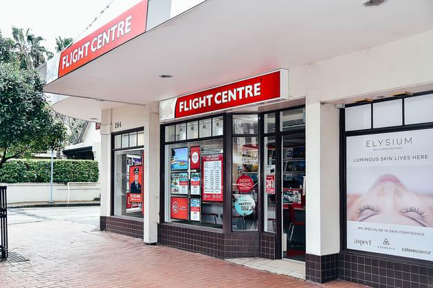 Shop 3/284 Bronte Road Waverley NSW 2024 - Image 2