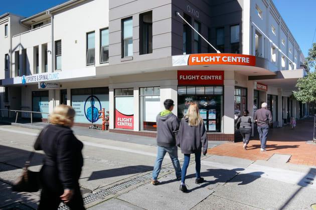 Shops 3 & 4/284 Bronte Road Waverley NSW 2024 - Image 4