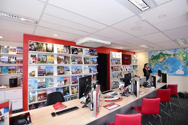 Shops 3 & 4/284 Bronte Road Waverley NSW 2024 - Image 5