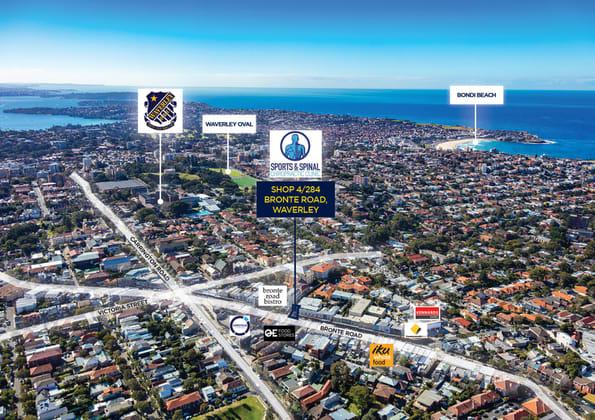 Shop 3/284 Bronte Road Waverley NSW 2024 - Image 5