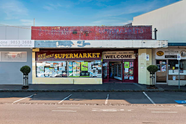81A Willsmere Road Kew VIC 3101 - Image 2