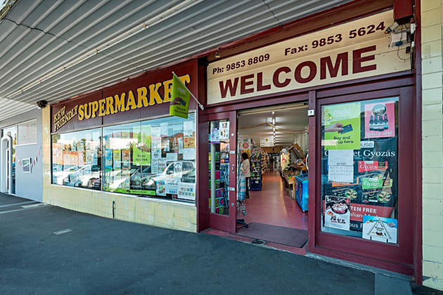 81A Willsmere Road Kew VIC 3101 - Image 3