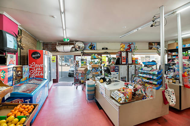 81A Willsmere Road Kew VIC 3101 - Image 4