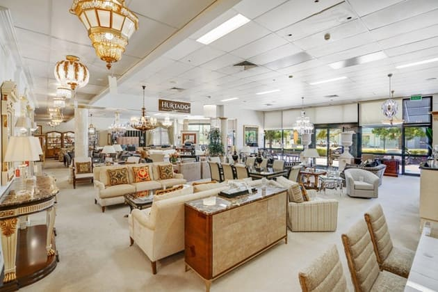106 Queen Street Southport QLD 4215 - Image 2