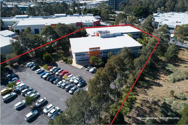 3 Reliance Drive Tuggerah NSW 2259 - Image 2