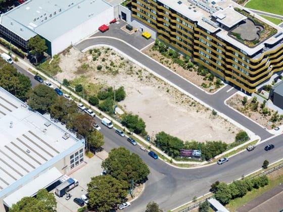 81 Holloway Street Pagewood NSW 2035 - Image 1