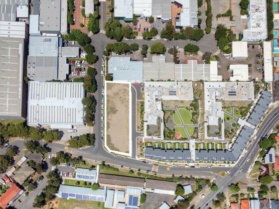 81 Holloway Street Pagewood NSW 2035 - Image 2