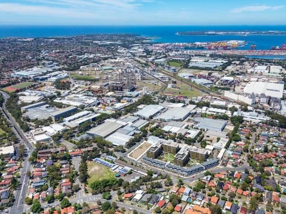 81 Holloway Street Pagewood NSW 2035 - Image 3