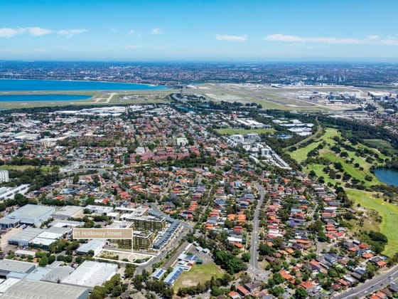 81 Holloway Street Pagewood NSW 2035 - Image 5