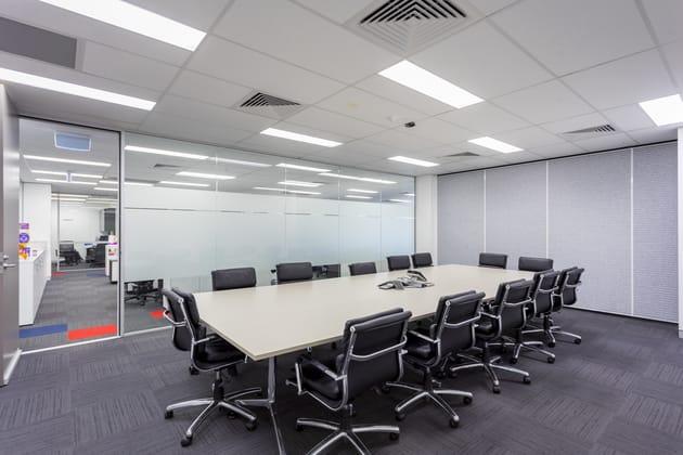 34 - 36 Chandos Street St Leonards NSW 2065 - Image 4